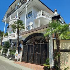 Гостевые дома выводят из-под закона Хованской