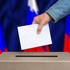 Выборы: получит ли пользу малый бизнес