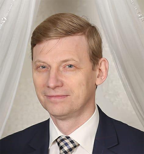 Алексей Мусакин, вице-президент Российской гостиничной ассоциации (РГА)
