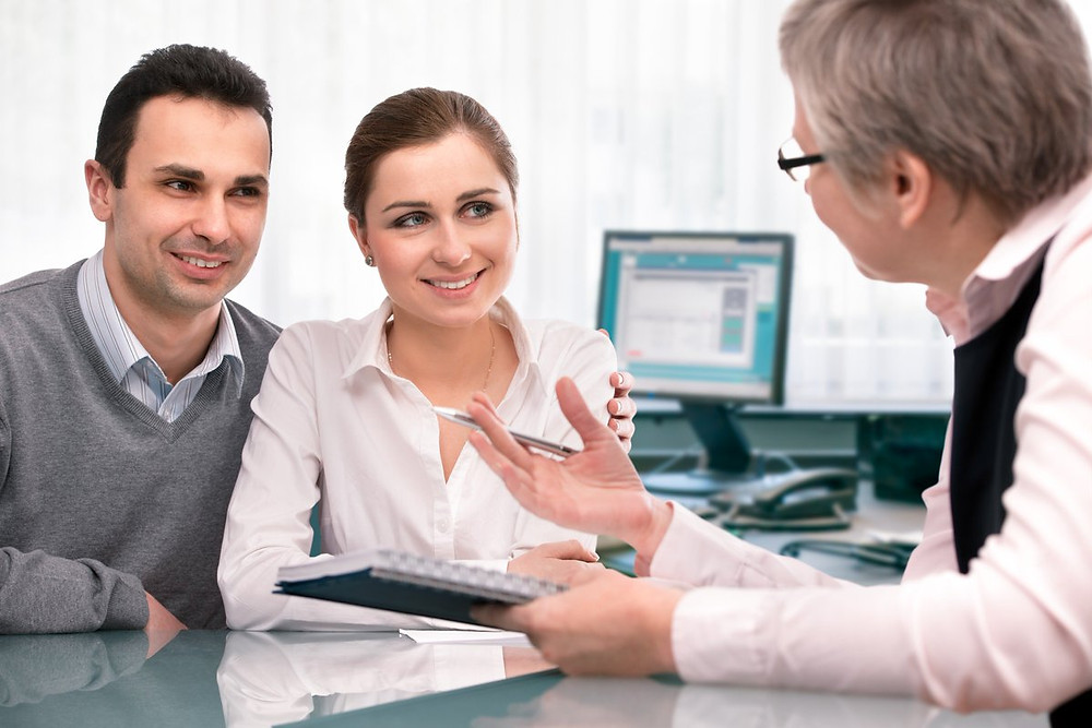 Беззалоговые займы на семейный бизнес спрашивают все чаще