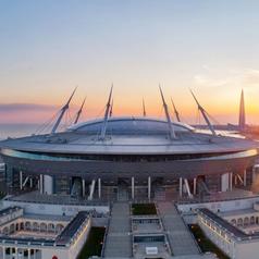 Евро 2020: удастся ли заработать на Чемпионате