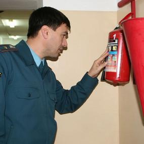 Петербургские пожарные разъяснили, кого будут штрафовать