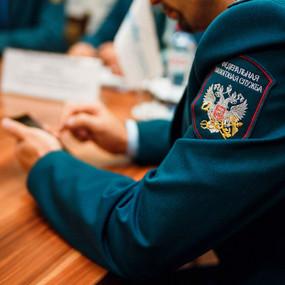 Налогоплательщики Петербурга дали в бюджет 1 175 млрд рублей