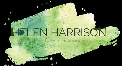 Helen-HarrisonV2.png
