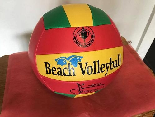 volley ball 3asst