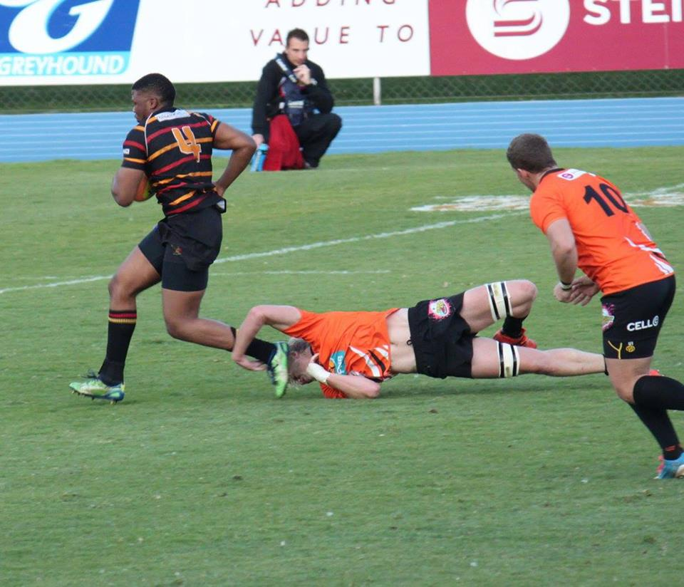 rugby action 6