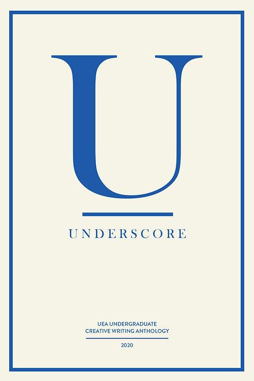 Underscore
