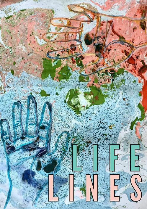 Life Lines