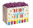 Birthday%20Wishes_edited.jpg