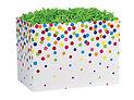 Rainbow Confetti.jpg