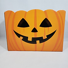 Pumpkin Box - 1