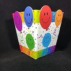 Ballons 1 Box