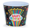 Birthday Candles Pot.jpg
