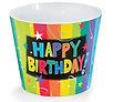 Birthday Pot-1.jpg