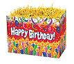 Birthday%20Candles_edited.jpg