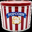 Popcorn Stripe 2G.png
