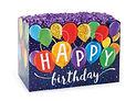 Birthday Balloons.jpg