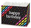 Birthday Streamer.jpg