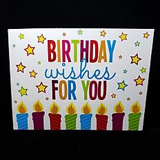 Happy Birthday 2 Box