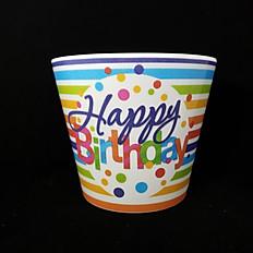 Happy Birthday Pit - 1