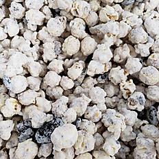 WHITE CHOCOLATE OREO