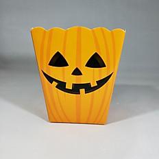 Pumpkin Box - 2