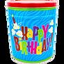 Happy Birthday 3.5G.png