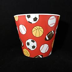 Sports Pot