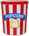Popcorn Stripe 3.5G.jpg