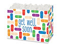 Get Well Soon.jpg