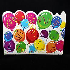 Balloons 2 Box