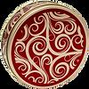 1S Golden Swirl.png