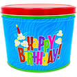 Happy Birthday 15T.png