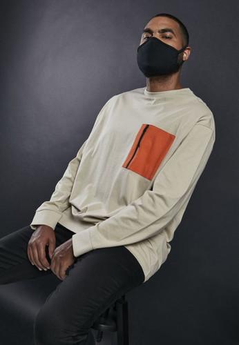 Textildesigner Mallorca