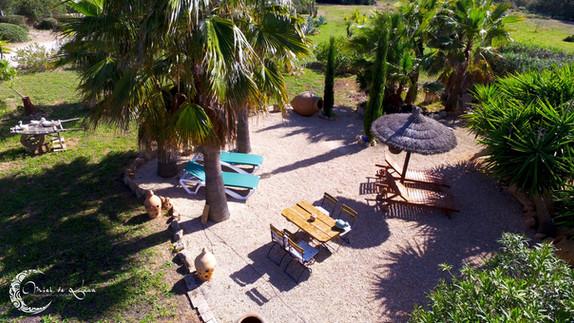 Ferienvermietung auf Mallorca mit Pool, Miel de Luna, Ferienhausvermietung Mallorca, Finca mieten Mallorca, Finca mit Pool Mallorca