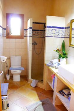 Gästehaus mieten Mallorca