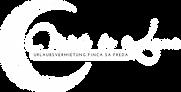 Ferienhausvermietung in Mallorca, Urlaubsvermietung auf Mallorca, Finca Miel de Luna