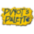 PinotsPalette.png