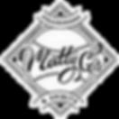 MattyGs.png