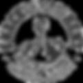 KS__muenich_logo_schwarz%20Kopie_edited.