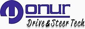 Onur Logo Küçük.jpg
