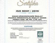 ONUR_Hidromekanik_-_ISO_9001_Türkçe_0001