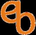 essens-bewegung logo