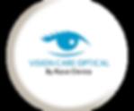 circlevisioncareoptical.png