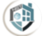 Circle_logo NST.png