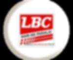 Circle LBC.png