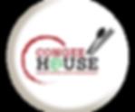 Circle_logo Congee.png