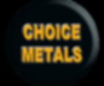 circlechoicemetals.png