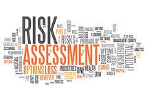 environmental-risk-assessment.jpg