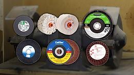 abrasive_wheels_safety_image_iHASCO.png